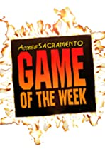 Hometown Sports Game of the Week