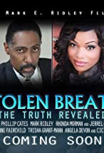 Primary image for Stolen Breath: The Truth Revealed