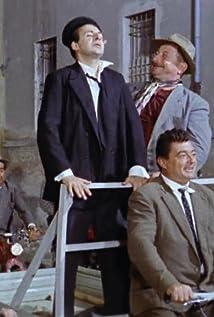 Alfio Vita Picture