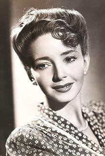 Dulcie Gray Picture