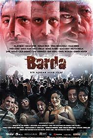Barda (2007) Poster - Movie Forum, Cast, Reviews
