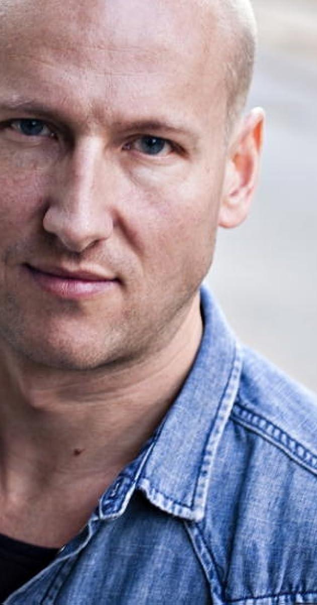 Tor Erik Hermansen - IMDb