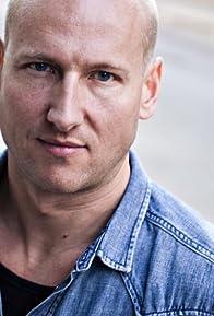 Primary photo for Tor Erik Hermansen