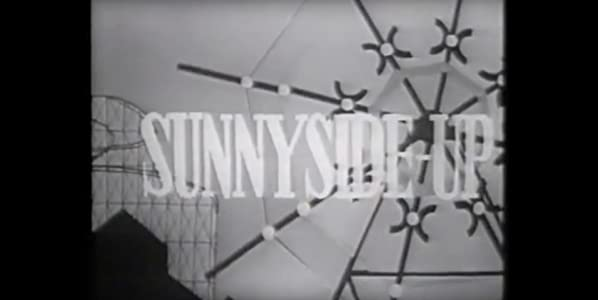 H.264 movie trailers download Sunnyside Up by [BRRip]