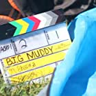 Big Muddy (2018)