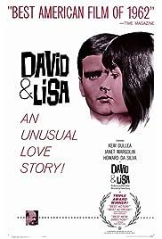 Download David and Lisa (1963) Movie