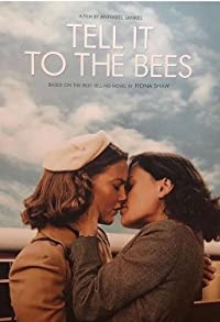 Primary photo for Tell It to the Bees