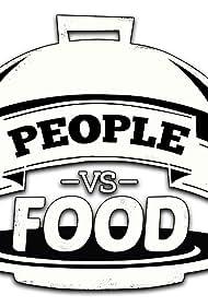 People vs. Food (2014)
