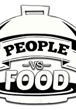 People vs. Food
