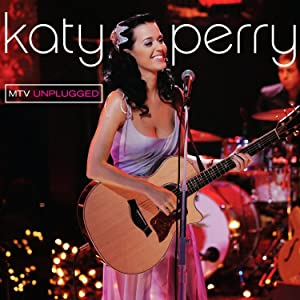 Full hd movies torrent download Katy Perry by none [480x854]