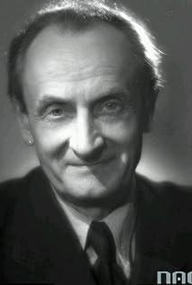 Jan Ciecierski Picture