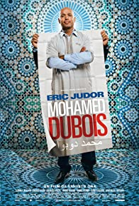 Primary photo for Mohamed Dubois