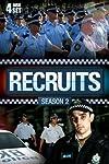 Recruits (2009)