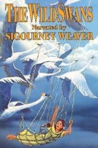 Movie websites to watch online The Wild Swans USA [2048x2048]