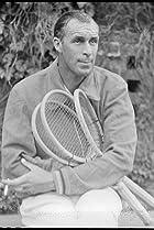 William T. Tilden