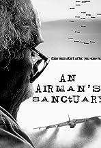 An Airman's Sanctuary