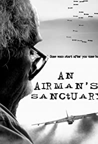 Primary photo for An Airman's Sanctuary