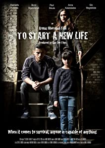 Movie mp4 downloads free To Start a New Life by [mts]