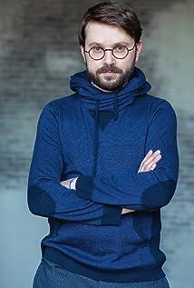 Artyom Semakin Picture