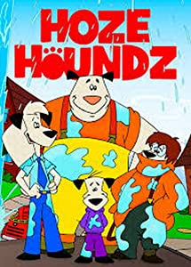 Movie downloads for android free Hoze Houndz Canada [2160p]