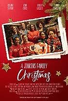 The Jenkins Family Christmas
