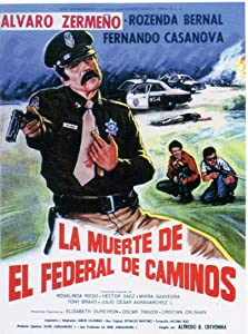 Muerte de el federal de camiones download torrent
