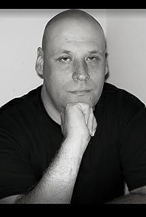 Todd Martin Picture