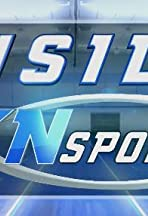 Inside DKN Sports