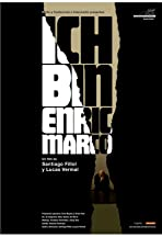 Ich bin Enric Marco