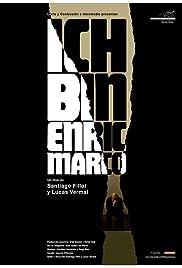 Ich bin Enric Marco Poster