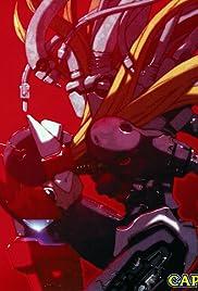Mega Man Zero (Video Game 2002) - IMDb