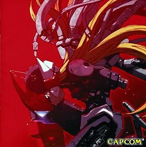 Direct downloads movies 2018 Rockman Zero by Yoshinori Kawano [hddvd]