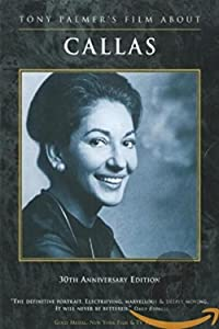 Watching free new movies Callas: A Documentary Canada [2160p]