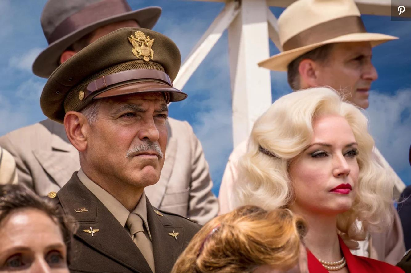 Catch-22 (2019) Online Subtitrat in Romana