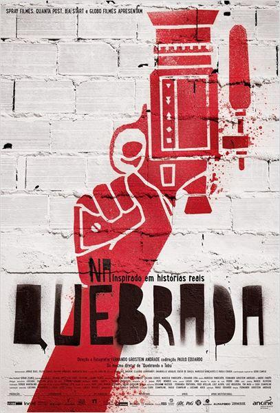 Filme Na Quebrada Download