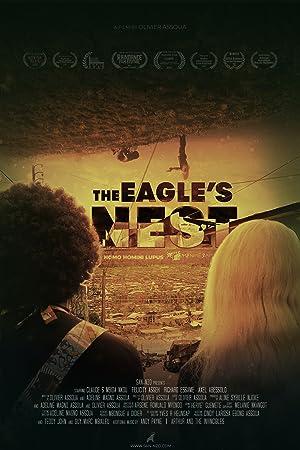 Where to stream The Eagle's Nest