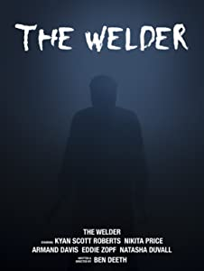 The Welder full movie hd 720p free download