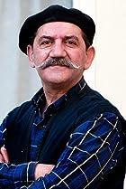 Hamid Jebeli