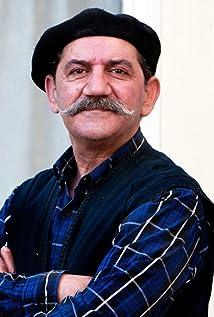 Hamid Jebeli Picture
