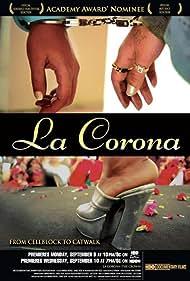 La corona (2008)