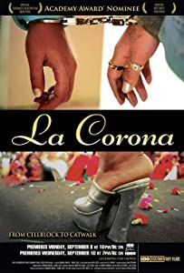 Movie downloads websites La corona by [iPad]