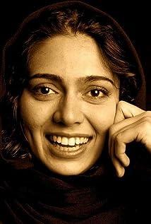 Pegah Ahangarani Picture