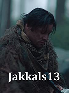 imovie free downloads Jakkals 13 by none [1920x1280]