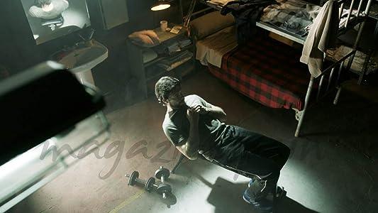 Best downloading movies Money Heist: Refrigerada inestabilidad by
