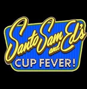 A good english movie to watch Santo, Sam and Ed's Cup Fever! Australia [720x594]