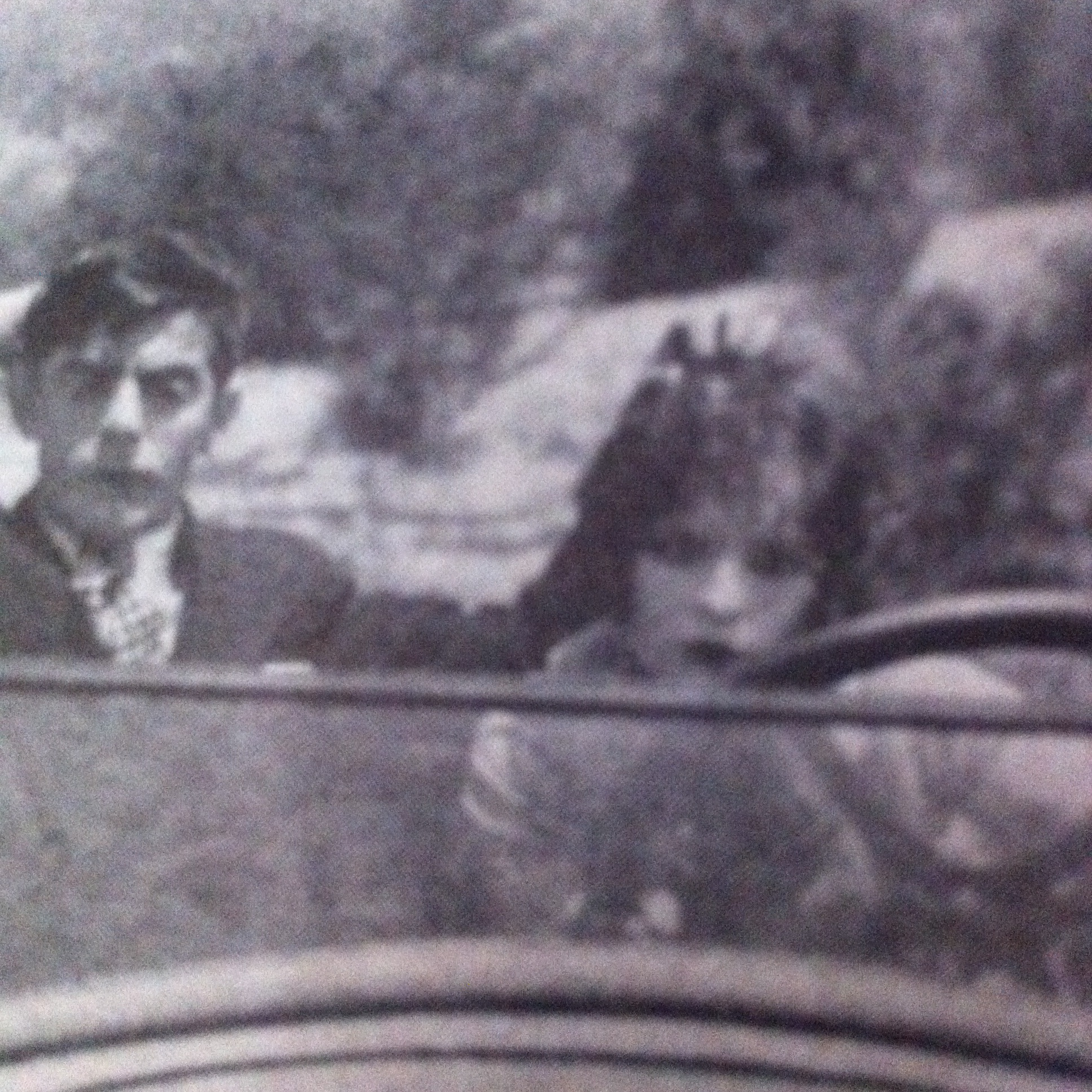 Clara Bow and Eddie Cantor in Kid Boots (1926)