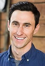 Rob Gleeson's primary photo