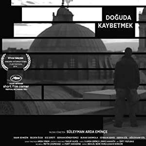 3d movie video clip free download Doguda Kaybetmek [iTunes]