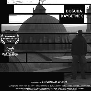 Downloadable mp4 movies mobile Doguda Kaybetmek Turkey [720p]