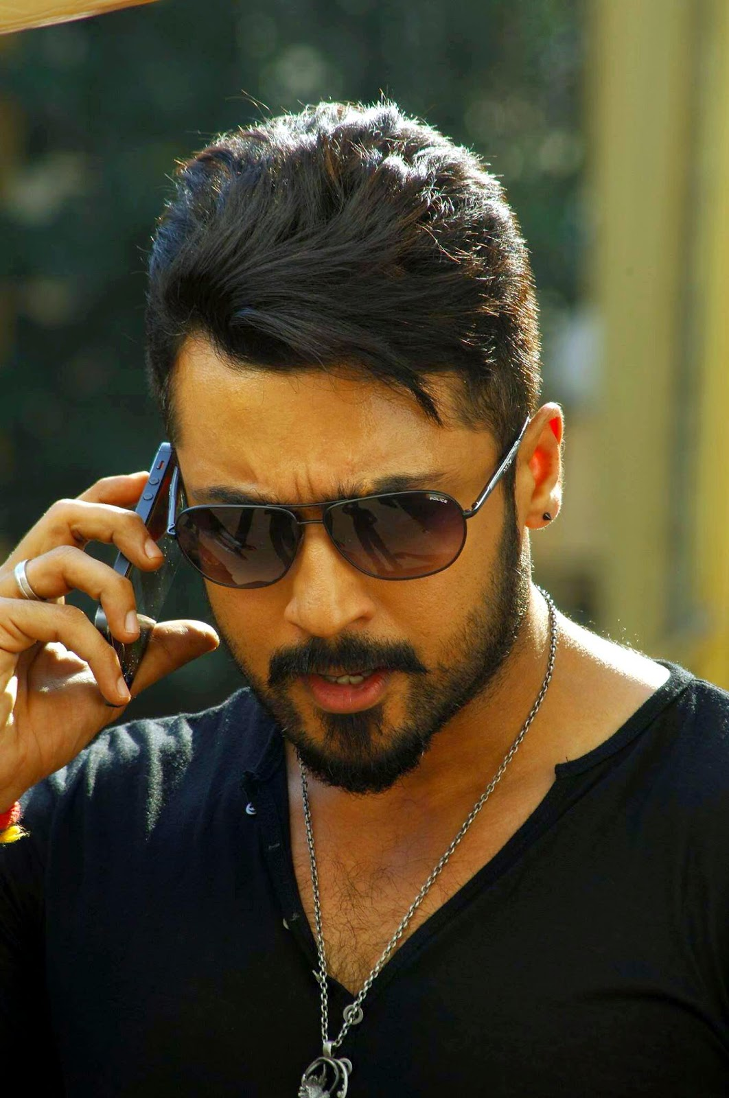Anjaan surya hairstyle hd photos famous hair style 2018 anjaan 2016 firstlook images photos gallery in hd actor altavistaventures Images